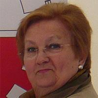 Pilarska_Jadwiga