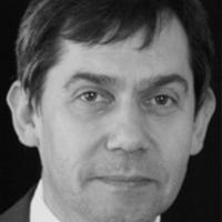 Dr_Georg_Jaster