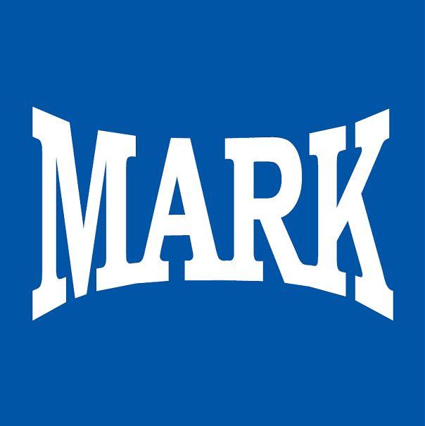 Logo_MARK-S.C