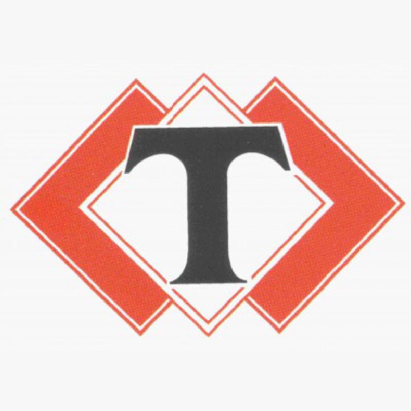Logo_TITAN-400x284