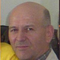 Miroslaw_Sprenglewski