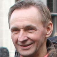 Szczesniak_Zbyszek