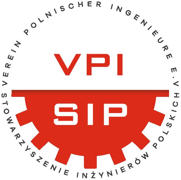 VPI-SIP