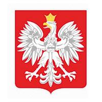 generalkonsulat_polen-1