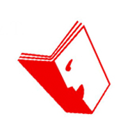 jpolski_logo