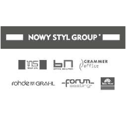 nowy-styl-group_2879576