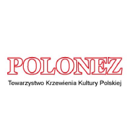 polonez_logo