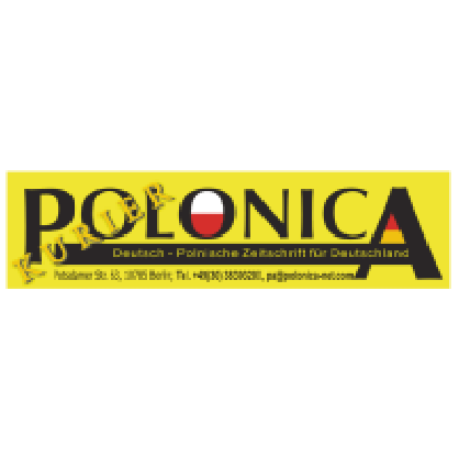 polonica_logo