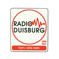 radio_duisburg