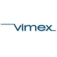 vimex_logo