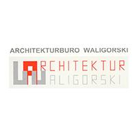 waligorski_logo