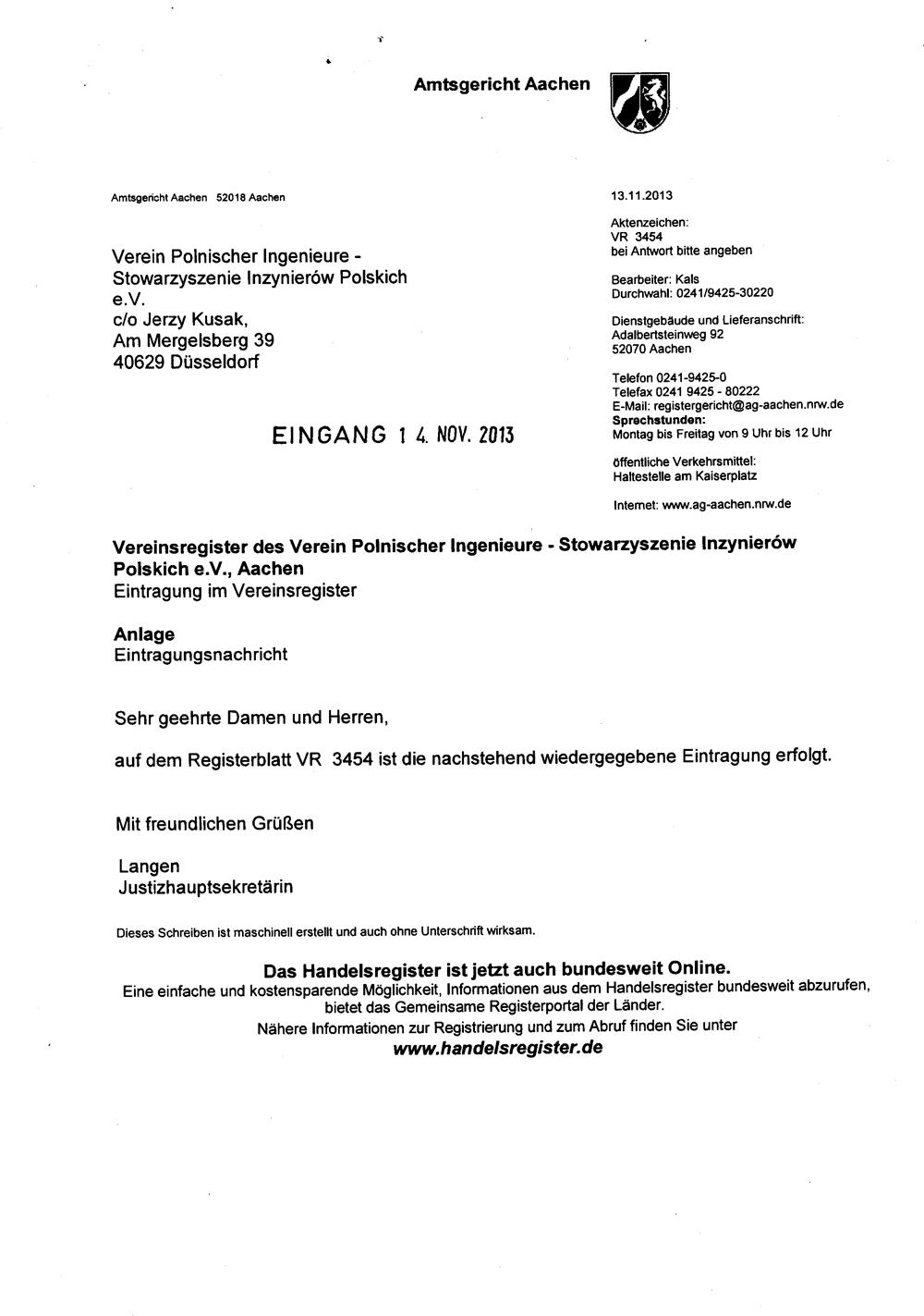 131113_Vereinsregister_Aachen-1
