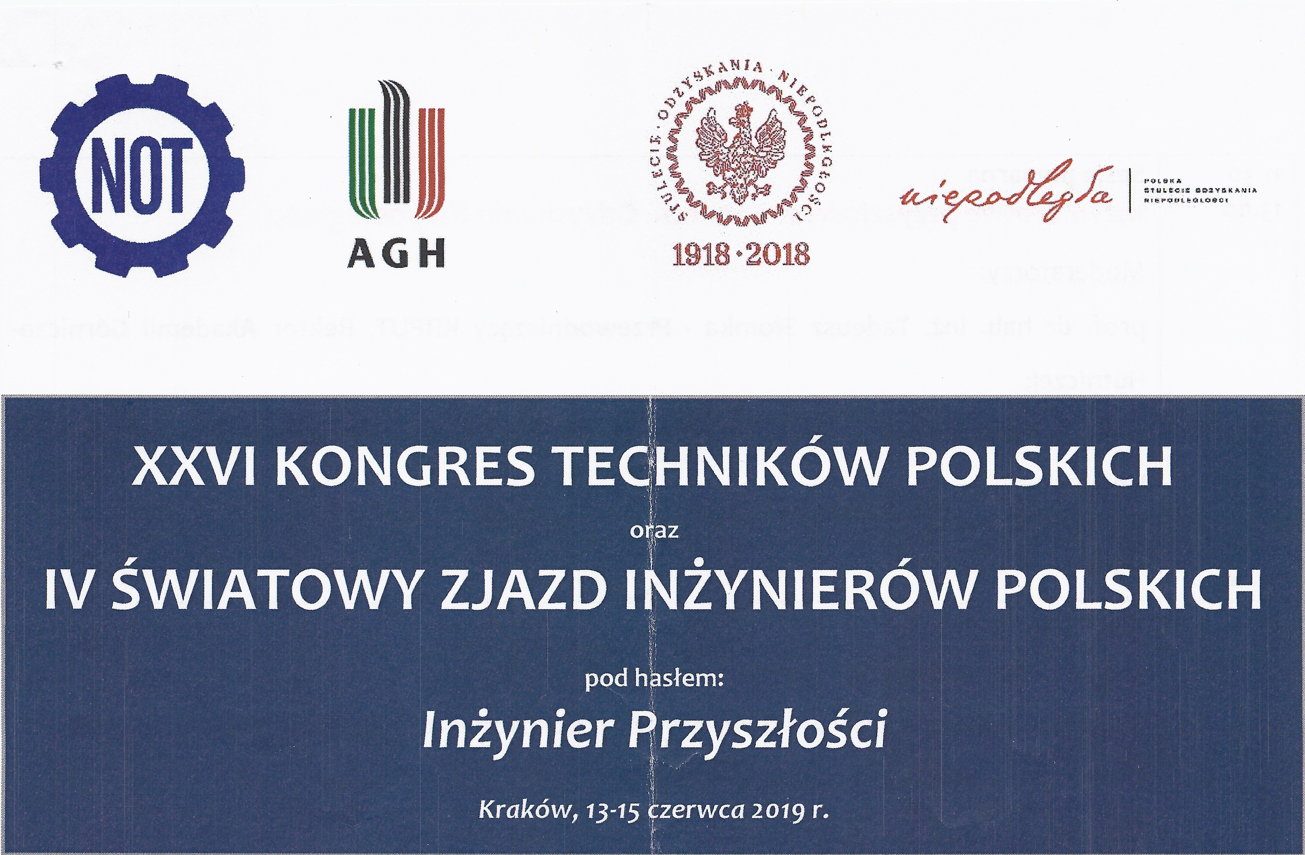 IV-SZIP_Krakow_2019