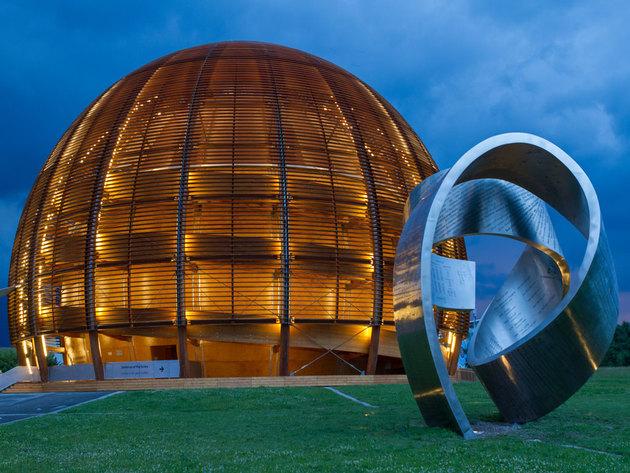 CERN_budynek_2