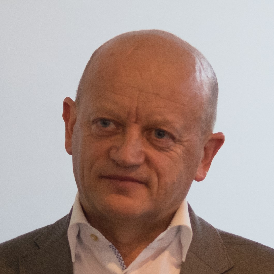 Tomasz-Pietrzak