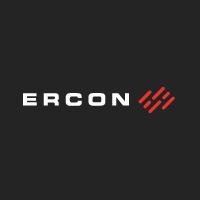 ercon_logo